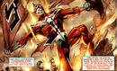 Commander Steel 01.jpg
