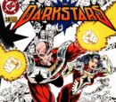 Darkstars Vol 1 38