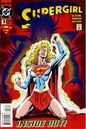Supergirl Vol 3 3.jpg