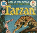 Tarzan Vol 1 236