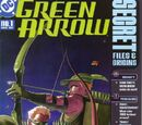 Green Arrow's Chili/Appearances