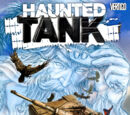 Haunted Tank Vol 1 3