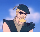 GreenArrow Super Friends.png