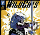 Wildcats: World's End Vol 1 15