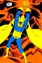 Doctor Fate Eric Strauss 001.jpg