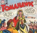 Tomahawk Vol 1 52