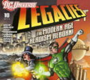 DC Universe Legacies Vol 1 10