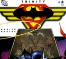 Trinity Vol 1 8