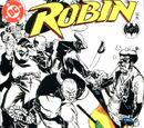 Robin Vol 4 45