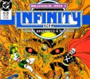 Infinity Inc. Vol 1 46