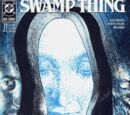 Swamp Thing Vol 2 77