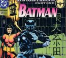 Batman Vol 1 509