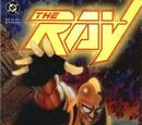 Ray Vol 1