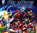 Wildcats: World's End Vol 1 19