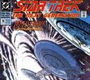 Star Trek: The Next Generation Vol 2 16