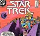 Star Trek Vol 1 26