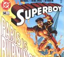 Superboy Vol 4 54