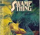 Swamp Thing Vol 2 136