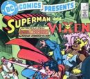 DC Comics Presents Vol 1 68