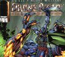 Divine Right Vol 1 3