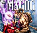 Magog Vol 1 11