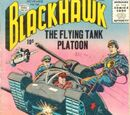Blackhawk Vol 1 106