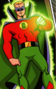 Alan Scott BTBATB.png