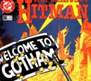 Hitman Vol 1 26