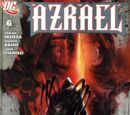 Azrael Vol 2 6