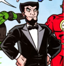 Duke of Deception DC Super Friends 001.png