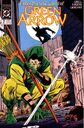 Green Arrow Vol 2 27.jpg