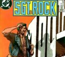 Sgt. Rock Vol 1 400
