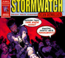 Stormwatch: Team Achilles Vol 1 20