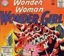 Wonder Woman Vol 1 152