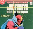 Jemm, Son of Saturn Vol 1 12