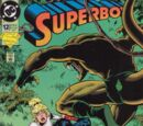 Superboy Vol 4 12