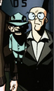 Ventriloquist BTBATB 01.png
