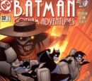 Batman: Gotham Adventures Vol 1 32