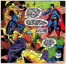 Bizarro Justice League Earth-One 002.jpg