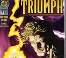 Triumph Vol 1 3