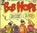 Adventures of Bob Hope Vol 1 21