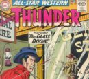 All-Star Western Vol 1 114