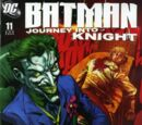 Batman: Journey Into Knight Vol 1 11