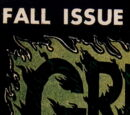 Green Lantern Vol 1 1