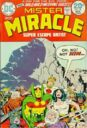Mister Miracle Vol 1 18.jpg