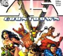 Countdown Vol 1 45