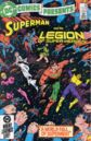 DC Comics Presents Vol 1 80.jpg