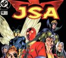 JSA Vol 1 16