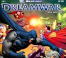 DC/Wildstorm: Dreamwar Vol 1 3