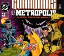 Guardians of Metropolis Vol 1 4